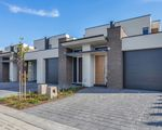 1/6A Sampson Road, Mitchell Park