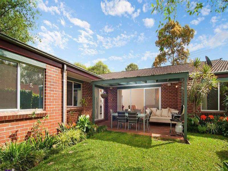 7 / 38 Stanley Road, Epping