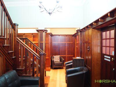 143 - 145 Baillie Street, Horsham