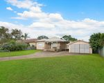 209 Macquarie Street, South Windsor