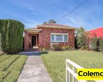 1122 Canterbury Road, Roselands