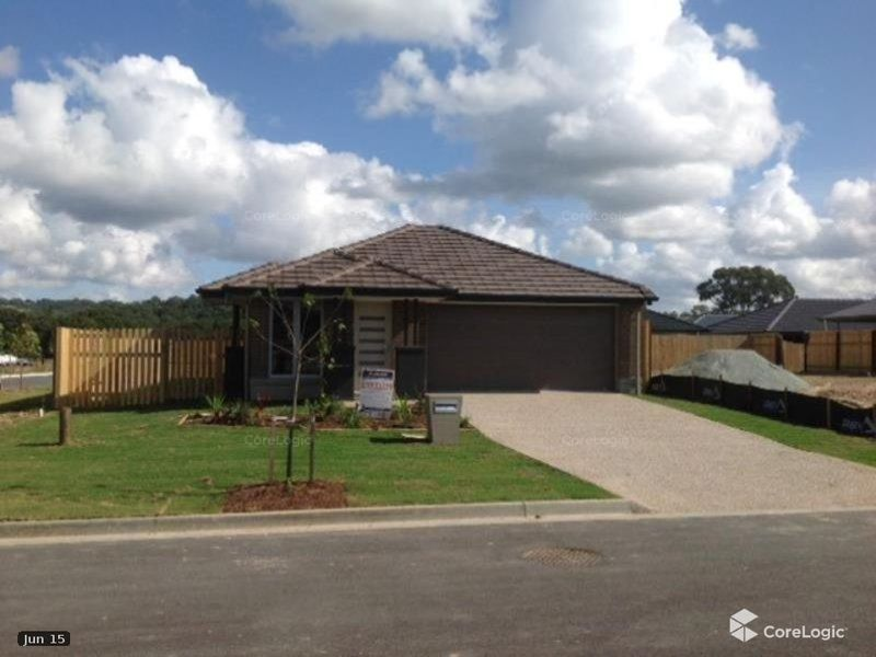 57 Bella Boulevard, Willow Vale