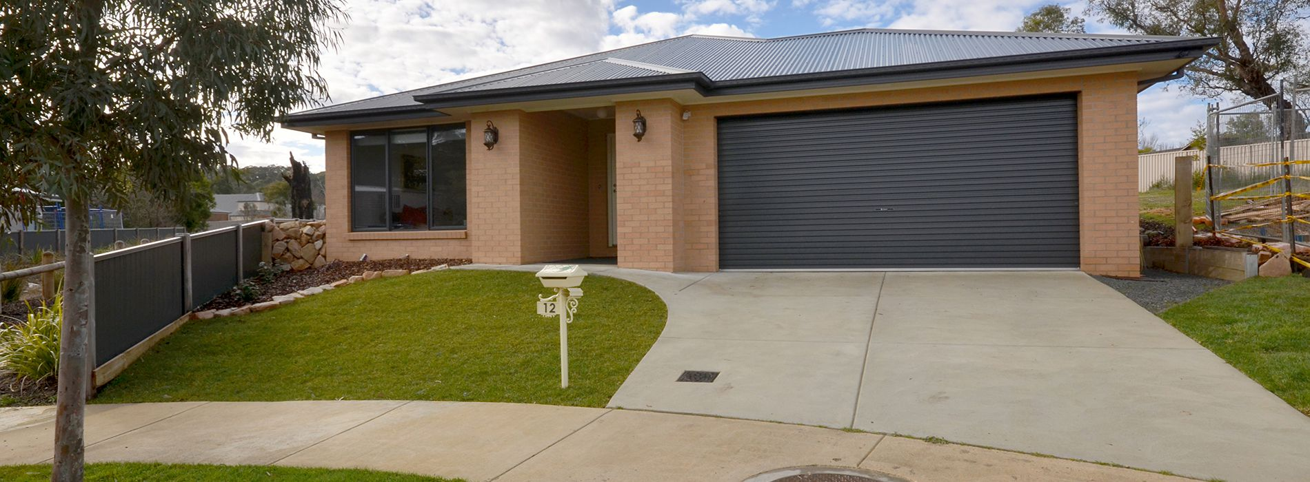 12 Orkney Court, Ballarat North