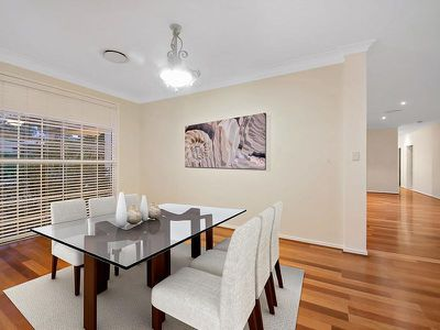 7 Serene Place, Fig Tree Pocket