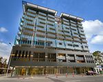 100 and 900 271-281 Gouger Street, Adelaide