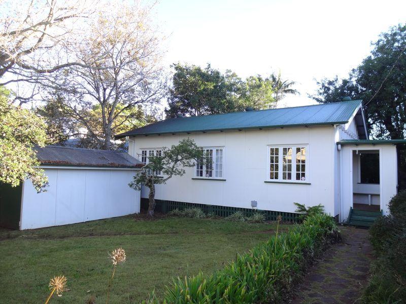 7 Arthur Street, East Toowoomba