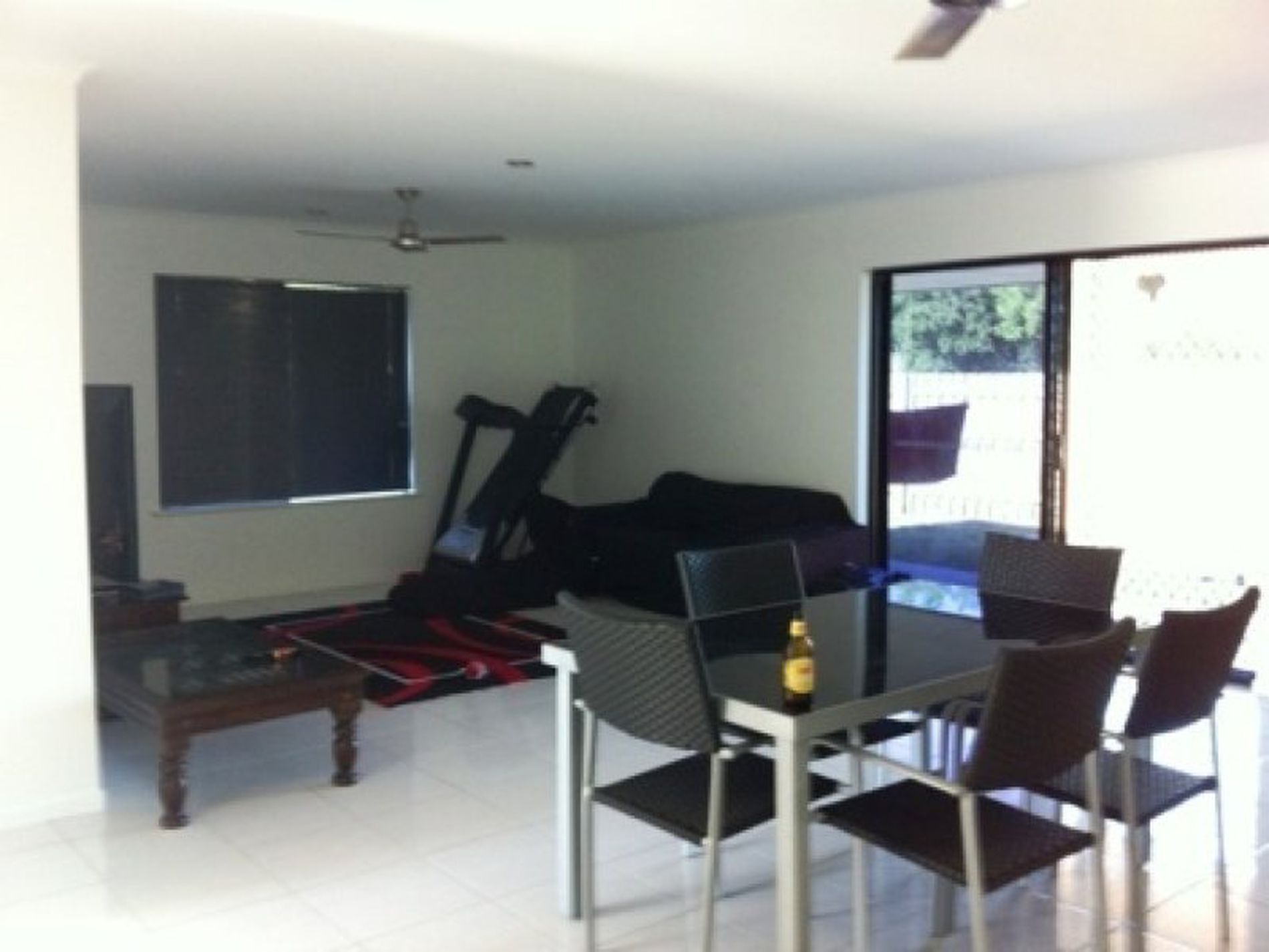 67 Whitehaven Drive, Blacks Beach