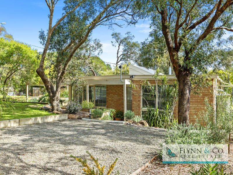 14 Carrathool Avenue, Rosebud
