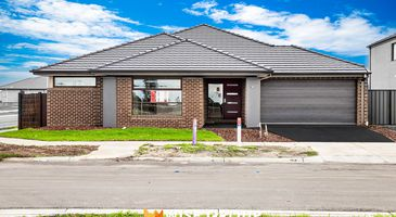 5 Sanrubin Close, Clyde North