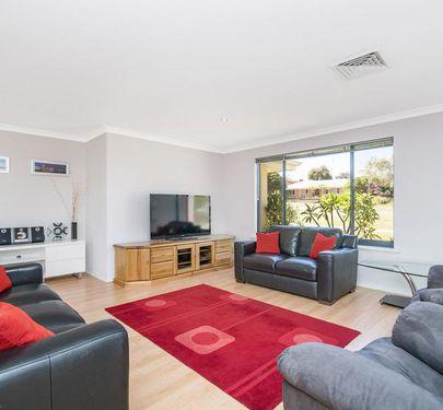 A / 153 Forrest Street, Fremantle
