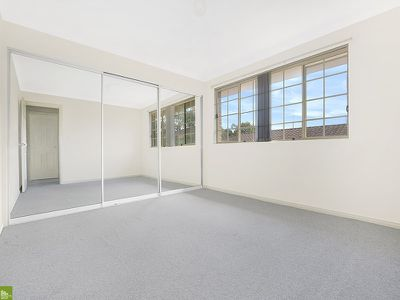 1 / 7 Wiseman Avenue, North Wollongong