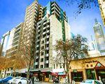 138 / 139 Lonsdale Street, Melbourne