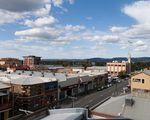 101 235-237 Pirie St, Adelaide
