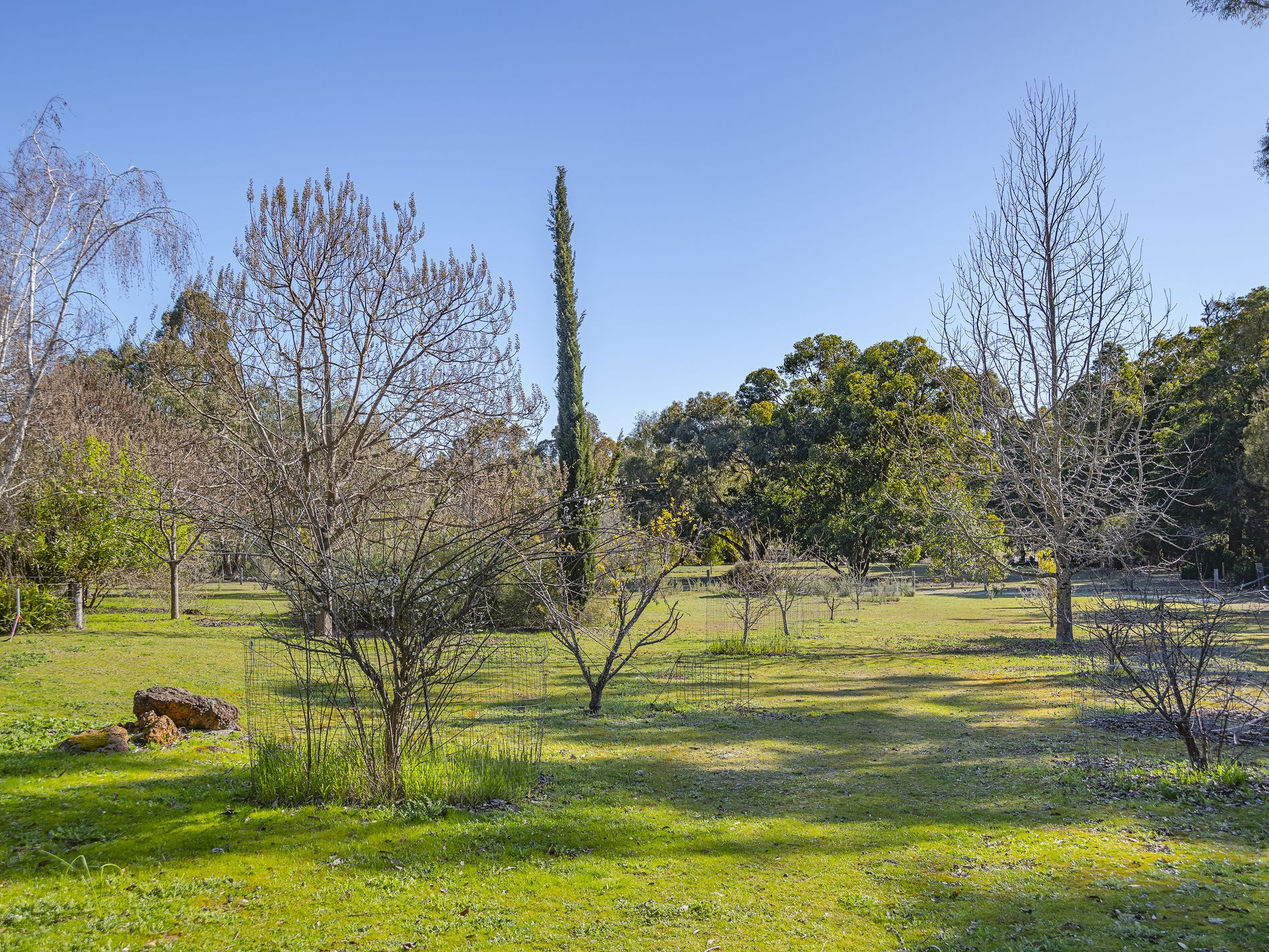 22 Greenwood Road, Nannup