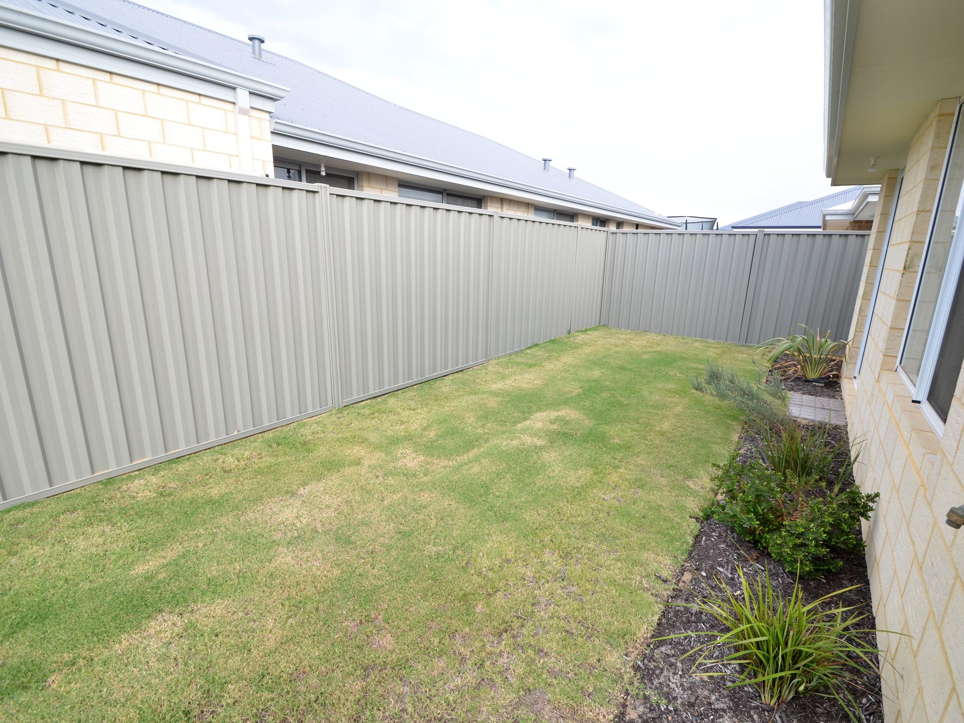 72 Setosa Loop, Byford