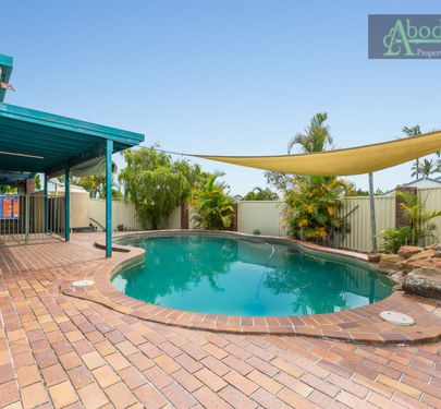 8 Picasso Court, Rothwell