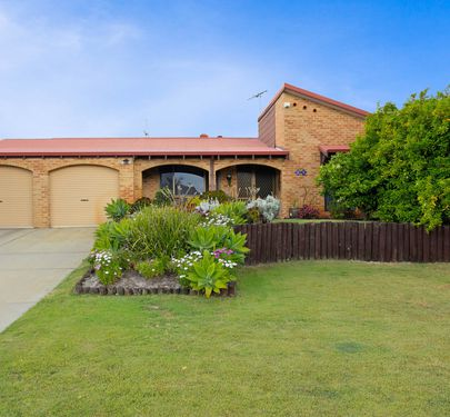 34 Hetherington Drive, Bull Creek