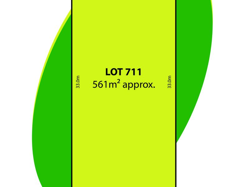 Lot 711 Rose Avenue, Wallan