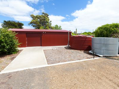2 Bonshor Street, Millicent