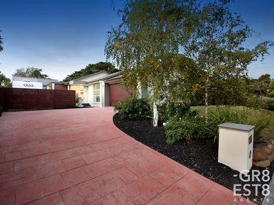 1 Yarrow Court, Berwick