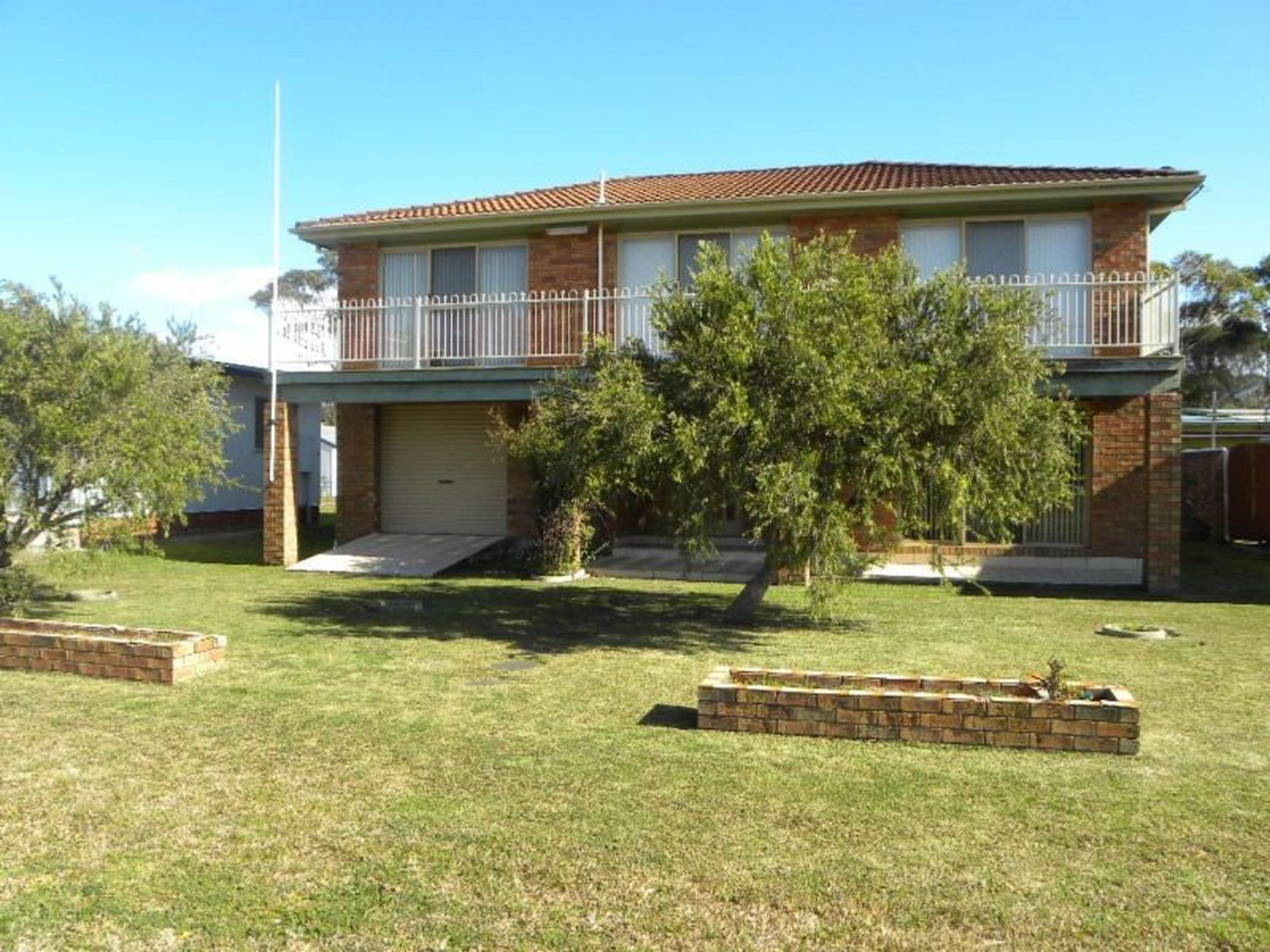 266 River Road, Sussex Inlet