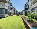 20 / 76-80 Mcburney Road, Cabramatta