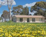 275 Mclennans Road, Clunes