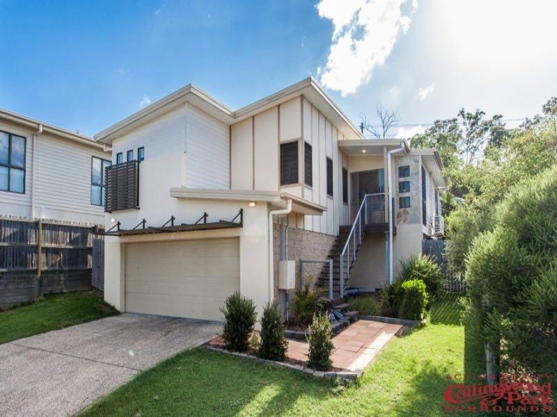 12 Heathwood Place, Collingwood Park