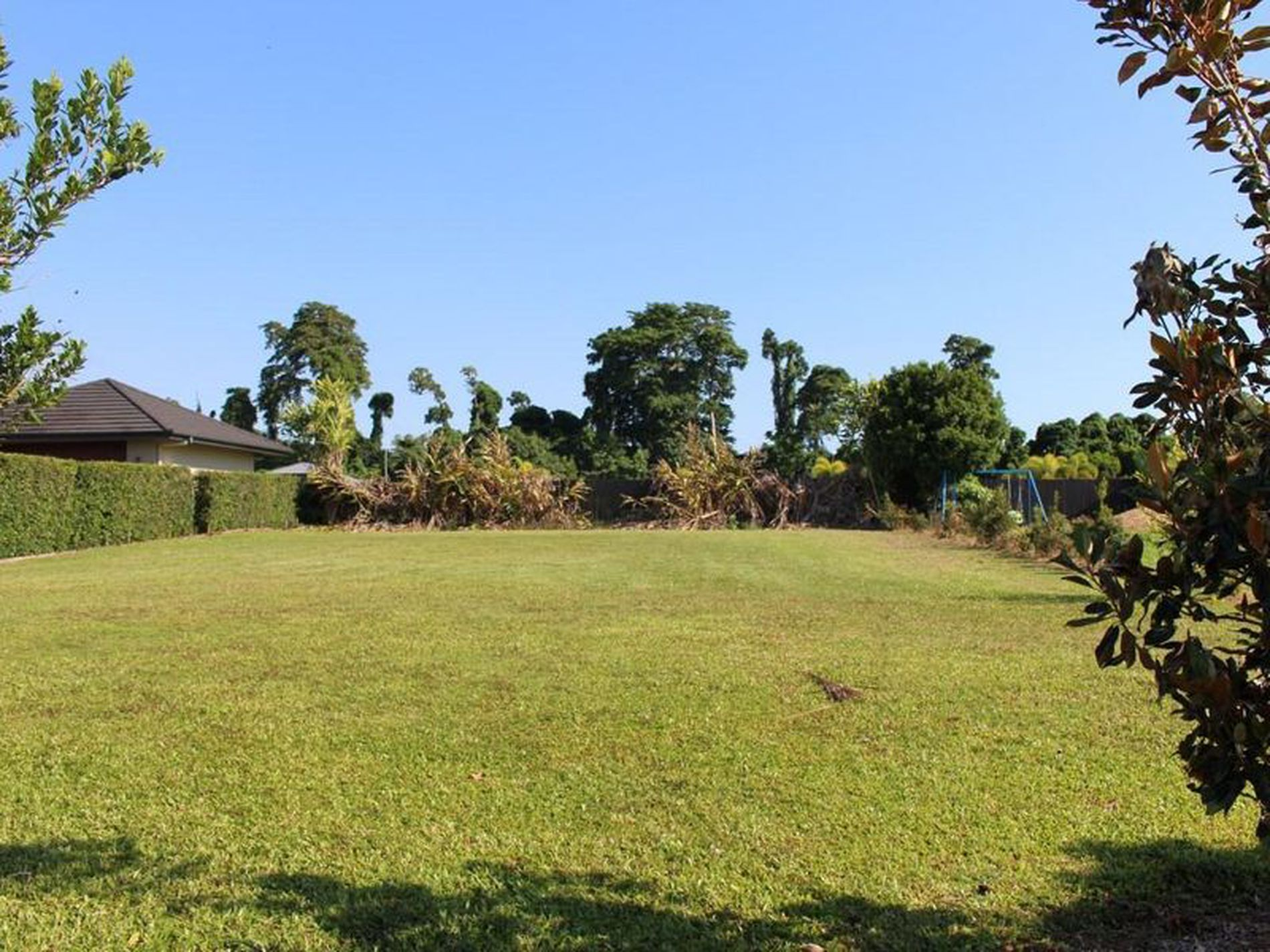 Lot 112, 26 Rise Crescent, Mission Beach