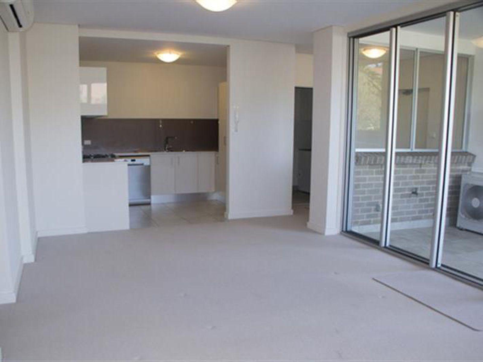 10 / 43-45 Gipps Street, Wollongong