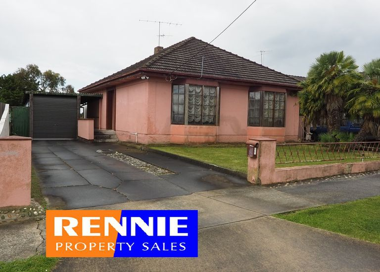 69 Holmes Road, Morwell