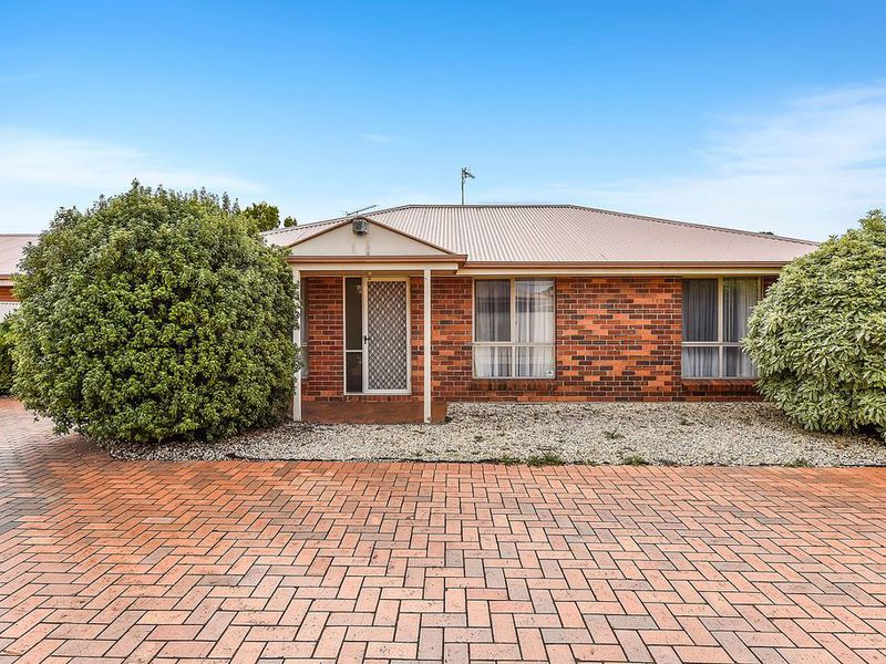 7 / 28 Queens Avenue, Mount Gambier