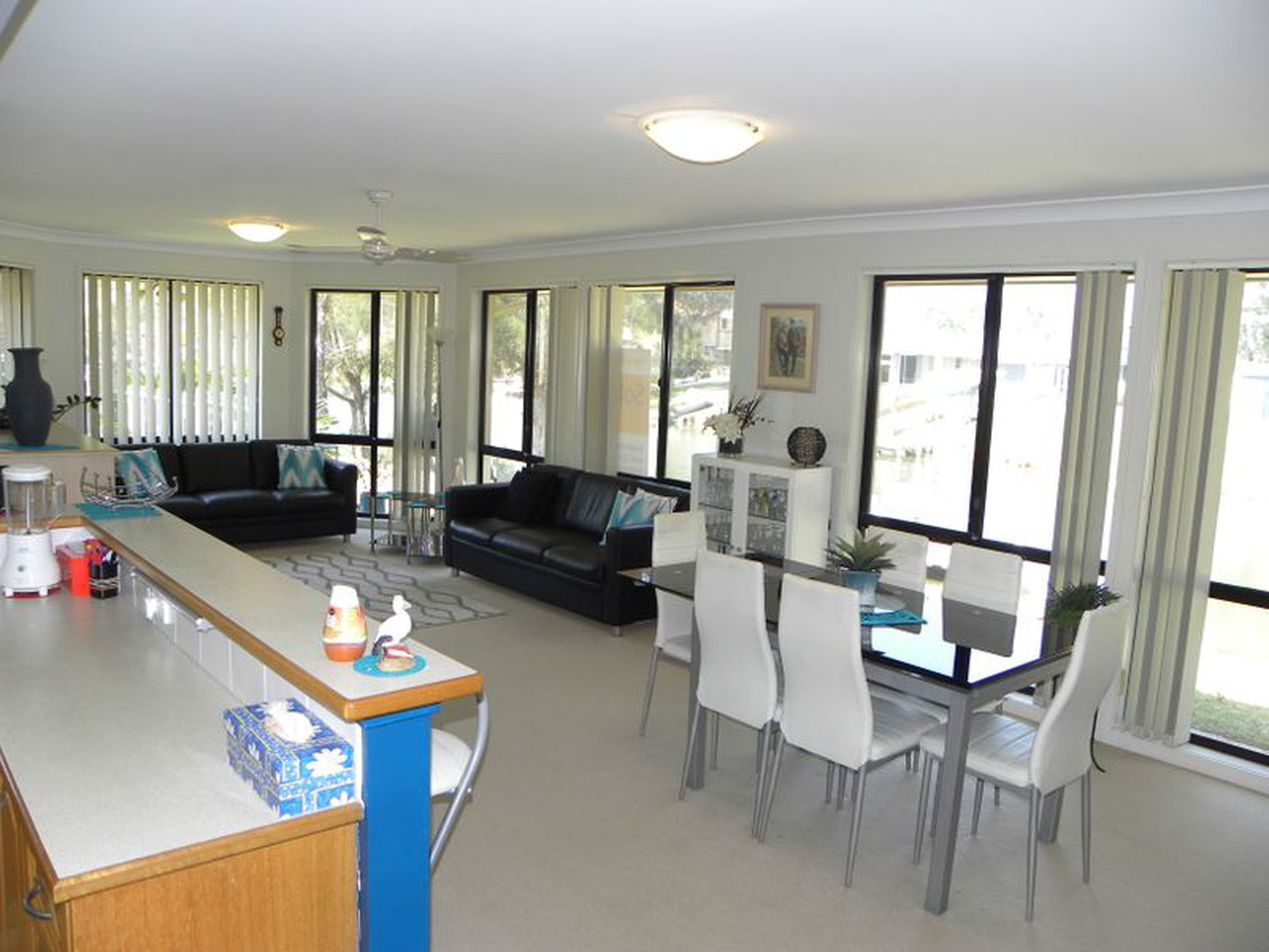 22 / 50 Jacobs Drive, Sussex Inlet