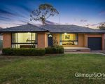 60 Greenwood Road, Kellyville
