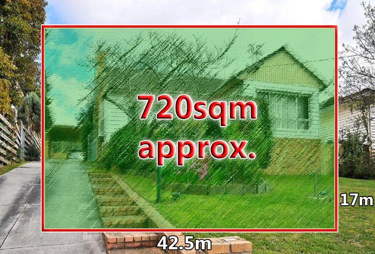 13 Ivanhoe Street, Glen Waverley
