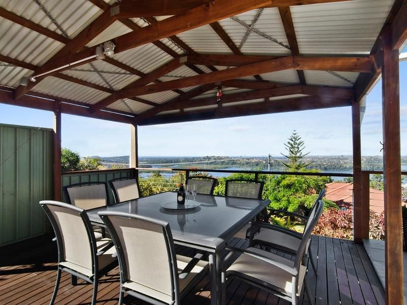32 Lakeview Terrace, Bilambil Heights
