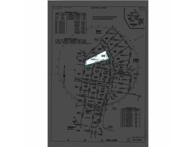 149-153 East Sentinel Drive, Greenbank