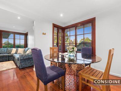 13 Tasman Ave, Strathmore Heights