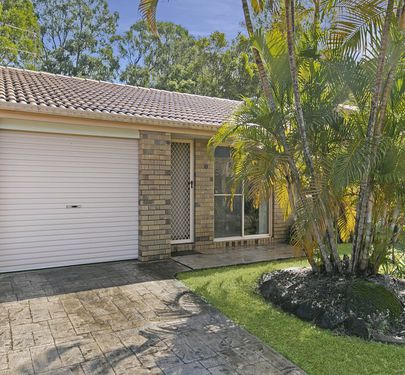 10 Birch Court, Oxenford