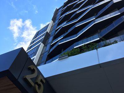 11004 / 25 Bouquet Street, South Brisbane