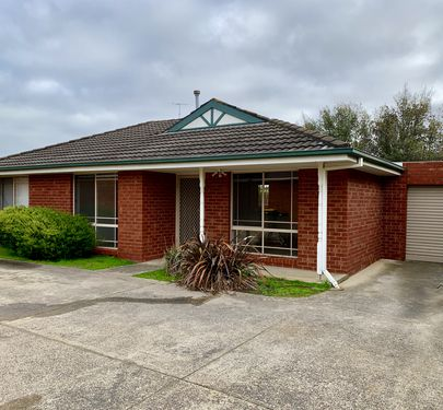 2 / 25 Fontaine st, Grovedale