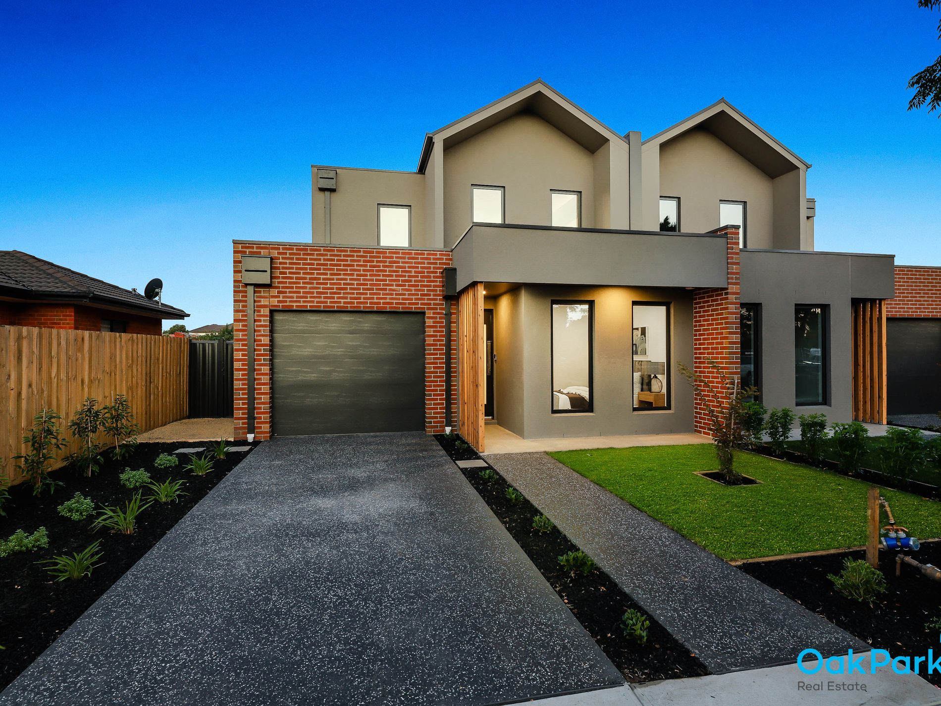 38A Thomas Street, Airport West