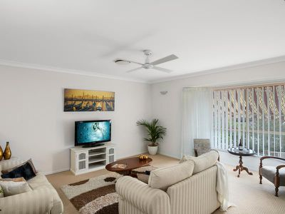 12 / 68-80 Darlington Drive, Banora Point