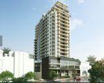 Suite 11 / 373 CROWN STREET , Wollongong