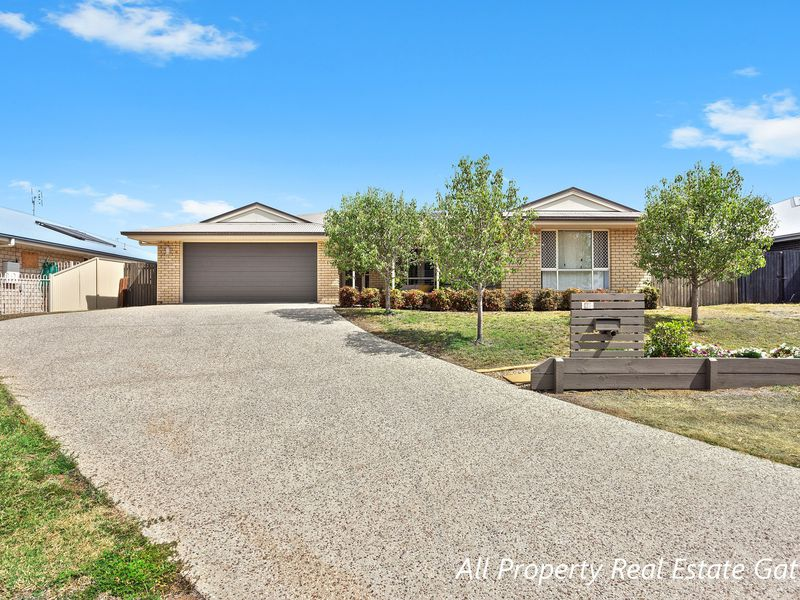 48 Highview Avenue, Gatton