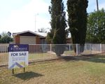 71 Binya Street, Griffith