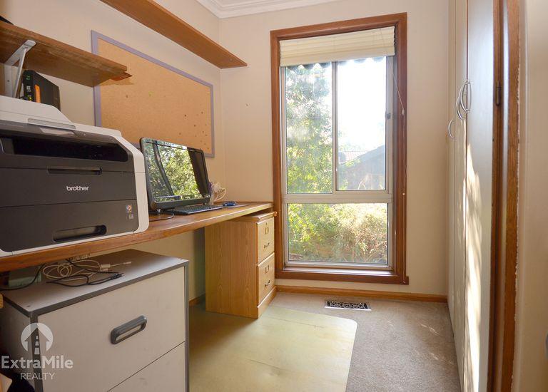 107 Doodts Road, Ballarat North
