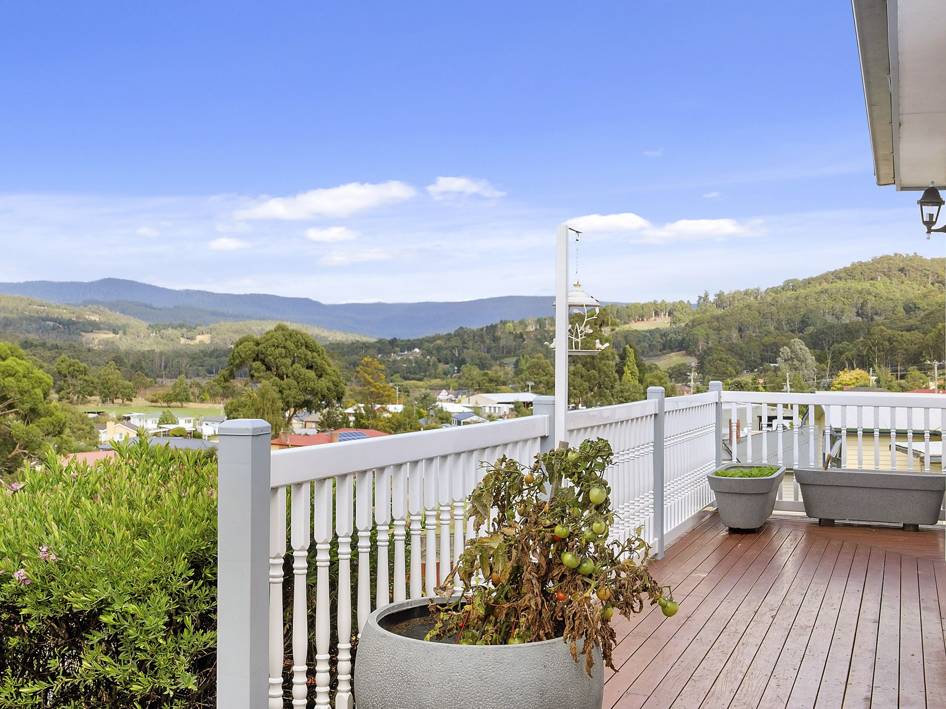 159 Palmers Road, Port Huon