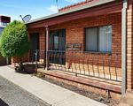 4 / 30 Willow Street, Leeton