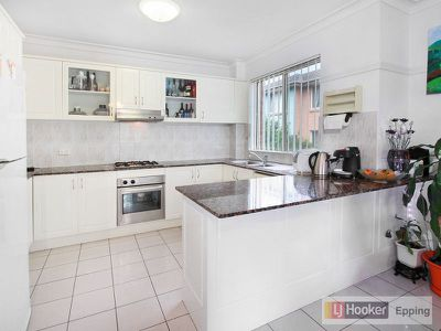 45 / 31-39 Gladstone Street, North Parramatta